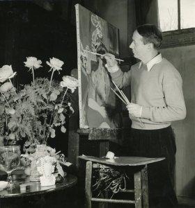 Atelier Andrée