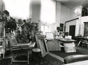 Atelier La Grange