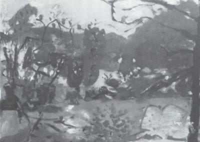 Pommiers en Franche-Comté